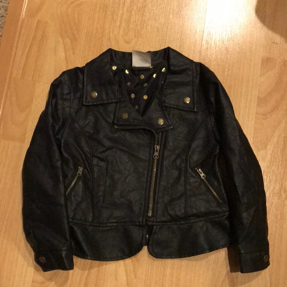 7094b2fcc Genuine from Oshkosh Jackets   Coats